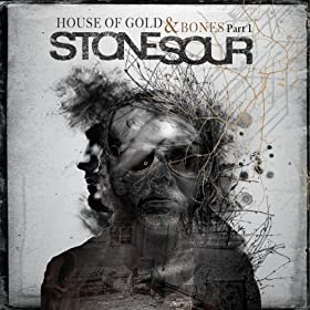 House of Gold & Bones Pt. 1