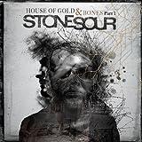 House of Gold & Bones Part 1 [Explicit]