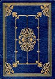 Joseph Conrad Short Stories: Easton Press Collectors Edition 1996