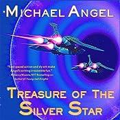 Treasure of the Silver Star   [Michael Angel]