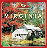 img - for Virginia (From Sea to Shining Sea, Second) book / textbook / text book