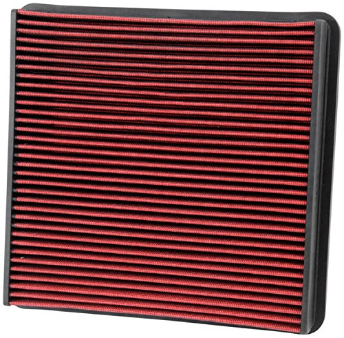 Spectre Performance HPR10262 Replacement Air Filter (2014 Ford F150 Air Filter compare prices)