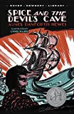 Spice and the Devils Cave (Dover Childrens Thrift Classics)