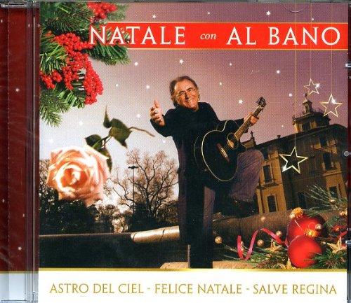 Natale Con Albano