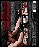 Image de Choy Lee Fut [Blu-ray] [Import allemand]