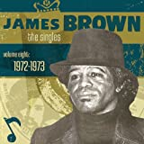 Singles 8: 1972-1973