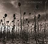 Anastasis Dead Can Dance