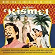 Kismet: MUSIC FROM THE ORIGINAL MOTION PICTURE