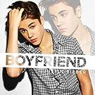 Boyfriend (1-Track)
