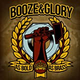 As Bold as Brass [Explicit]