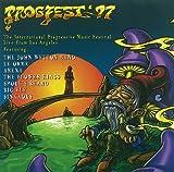 Progfest '97