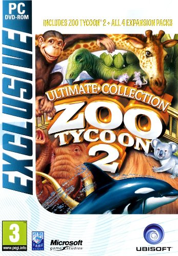zoo-tycoon-2-ultimate-collection-pc