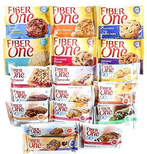 fiber-one-bars-variety-pack-18-count-by-stay-at-home-snacks