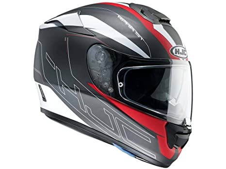 HJC - Casque moto - HJC RPHA ST Oath Keeper MC1SF