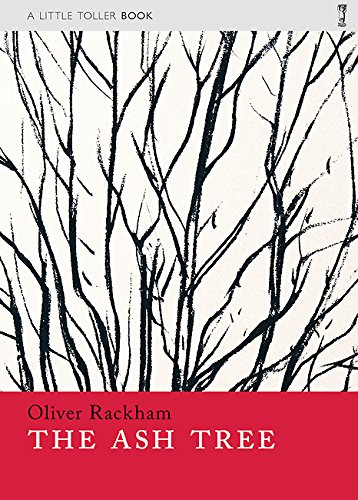 The Ash Tree (Paperback Monographs)