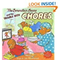 The Berenstain Bears and the Trouble with Chores