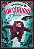 Jim Curious: A Voyage to the Heart of the Sea