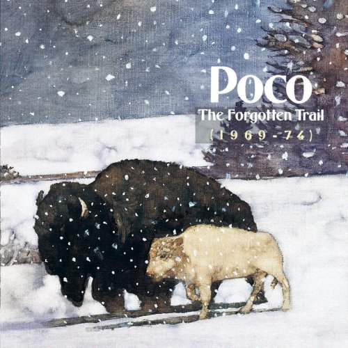 POCO - POCO - Lyrics2You