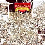 Trip to the Fair by RENAISSANCE (2013-05-03)