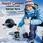Happy Camper: Volume 1 | Renee Riva