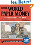 Standard Catalog of World Paper Money...