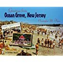 Greetings from Ocean Grove, New Jersey (Schiffer Book)