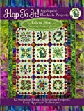 Hop to It! Appliqued Blocks and Projects