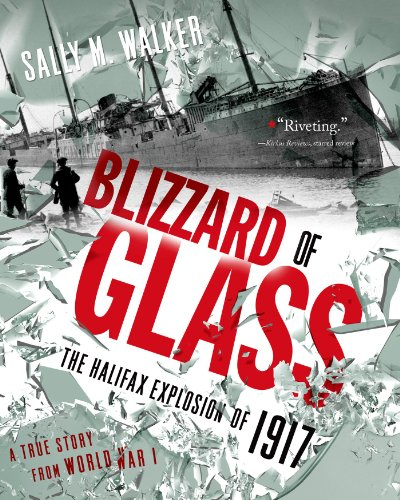 blizzard-of-glass-the-halifax-explosion-of-1917