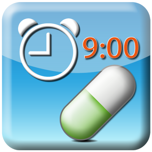 medication-log-free