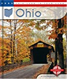 Ohio (This Land Is Your Land)