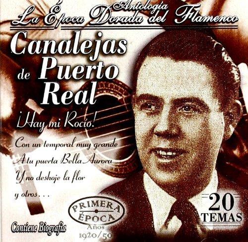 la-epoca-dorada-del-flamenco-5