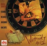 Withnail and I CD