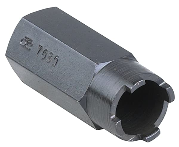 OTC 7080 Automotive Accessories