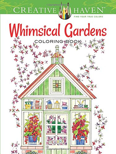 Express Yourself With Adult Coloring Books
