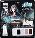 Paper Magic Ghost Stories Makeup Kit
