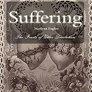 Suffering Audiobook