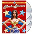 Wonder Woman: The Complete First Season (Sous-titres fran�ais)