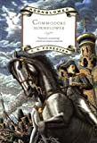 Commodore Hornblower (Hornblower Saga)