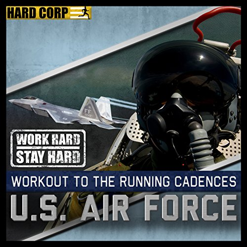 workout-to-the-running-cadences-us-air-force