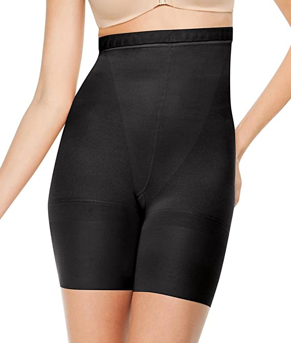 SPANX Higher Power New Slimproved