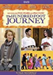 The Hundred Foot Journey (Bilingual)