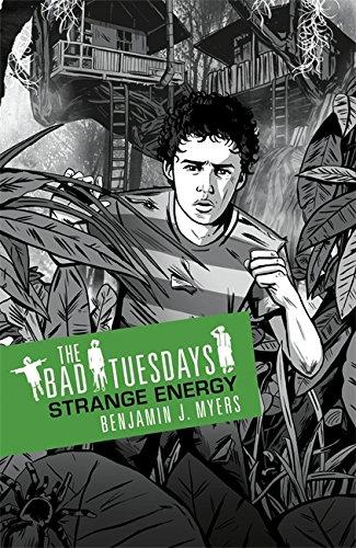 strange-energy-bad-tuesdays