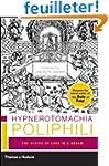 Hypnerotomachia Poliphili: The Strife...