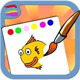 Jeux coloriages pour enfants...