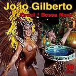 Brazil ! Bossa Nova - 18 Hits