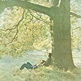 John Lennon Plastic Ono Band [Cardboard Sleeve (mini LP)] [SHM-CD] [Limited Release]