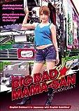 Big Bad Mama-San