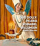 CafÈ Dolly: Picabia, Schnabel, Willumsen: Hybrid Painting