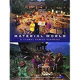 Material World: A Global Family Portrait ~ Charles C. Mann