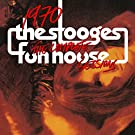 1970: The Complete Fun House Sessions